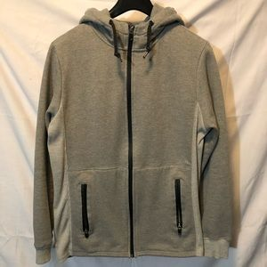 Urban Outfitters sweater hoodie. Size Medium.